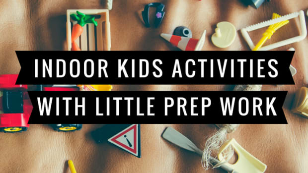 15 indoor kids activities with little to no prep work.png