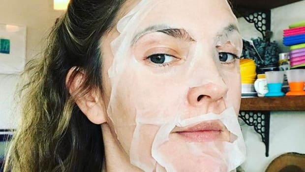drew barrymore sheet mask.jpg