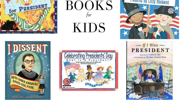 President's Day Books for Kids Promo.jpg
