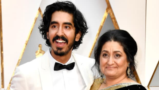 Dev Patel cropped.jpg