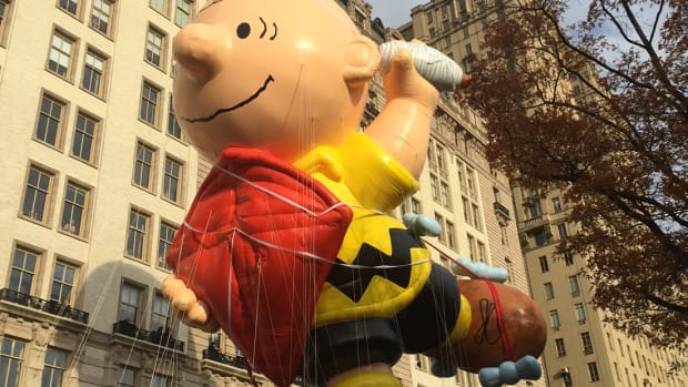 charlie-brown-macysparade