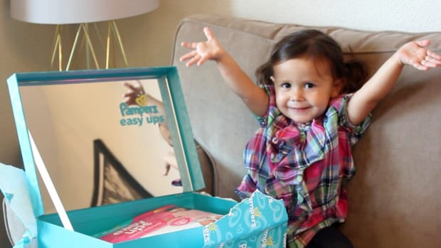 pampers-unboxing
