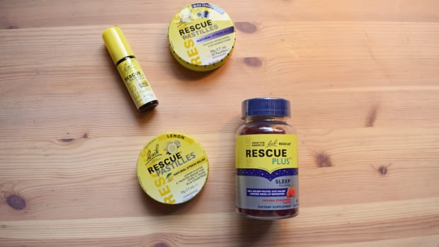 bach-rescue-products
