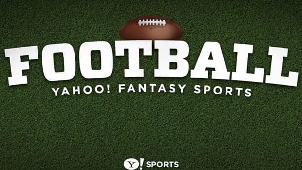 yahoo-daily-fantasy-sports