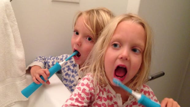 Philips Sonicare for Kids2