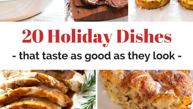 Holiday Dishes.jpg