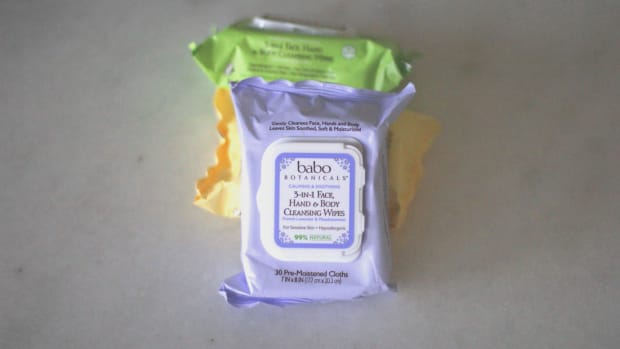 Babo 3in1 Hand Body Cleansing Wipes.jpg