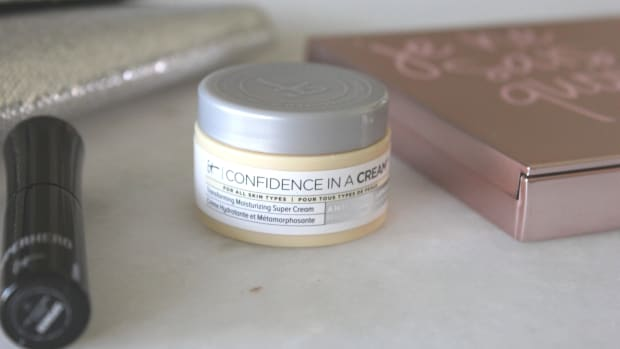 Confidence in a Cream IT Cosmetics.jpg