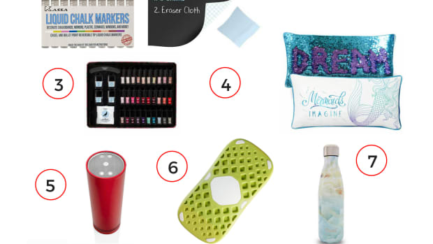 great gifts for teens copy