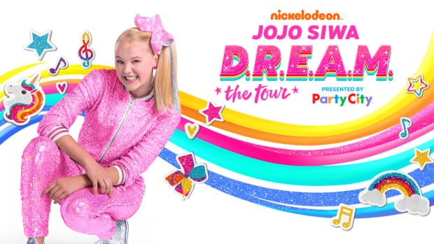 jojo-siwa-forest-hill-contest