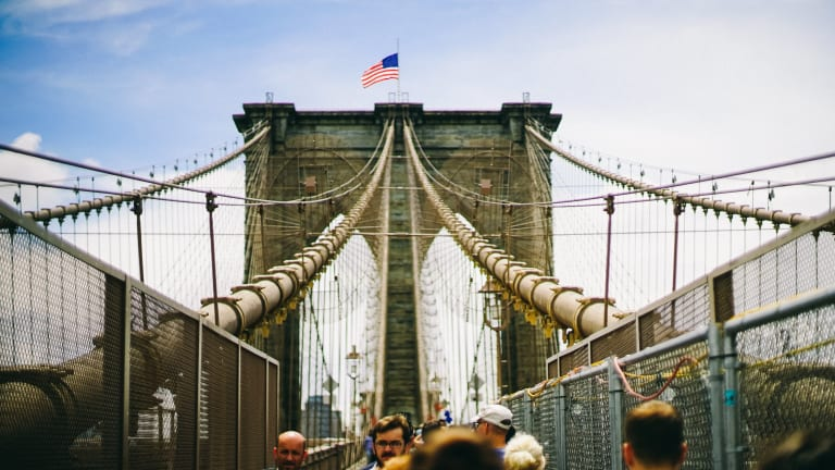 Things To Do In NYC President's Day Weekend