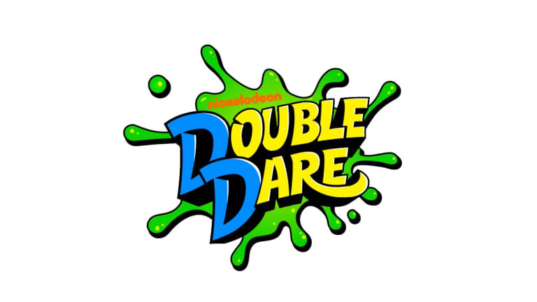Double Dare is Back!
