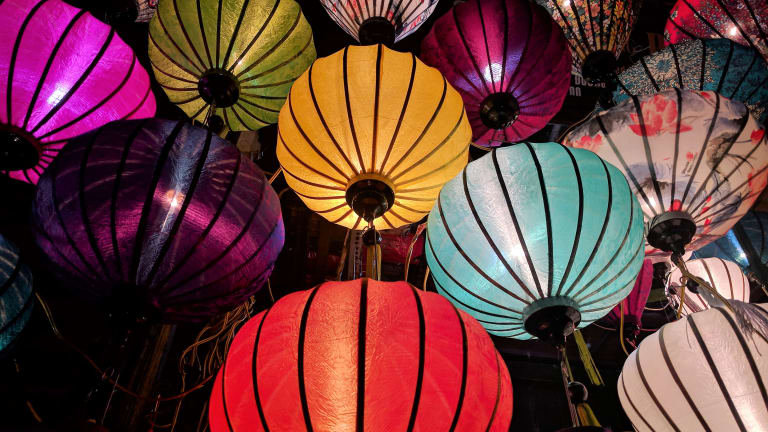 Things to do in NYC for the Lunar New Year