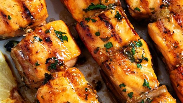 grilled-salmon-recipe