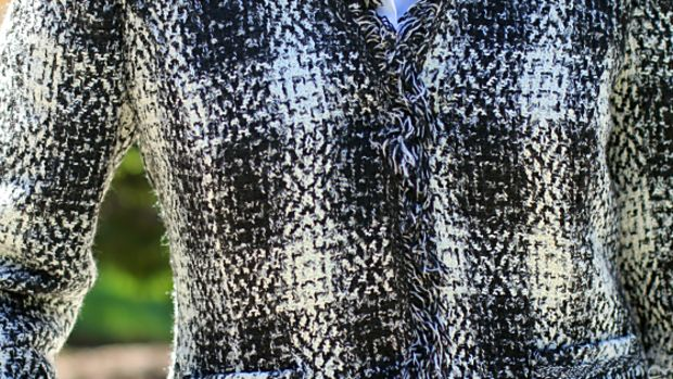 CAbi Best in Show Jacket_png