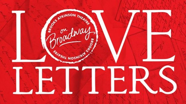 Love-Letters-on-Broadway