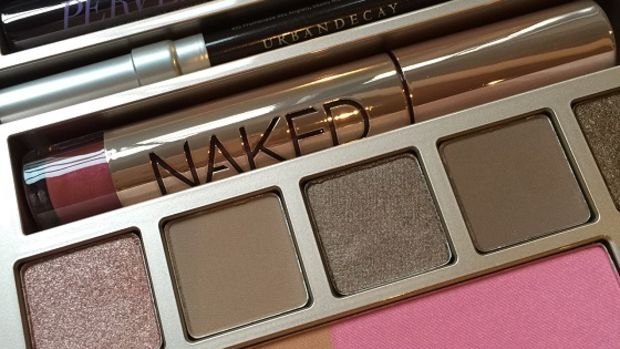 Naked-on-the-Run-Palette
