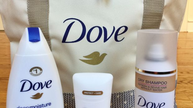 dove-giveaway