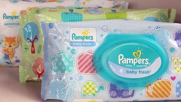pampers-new-wipes-design