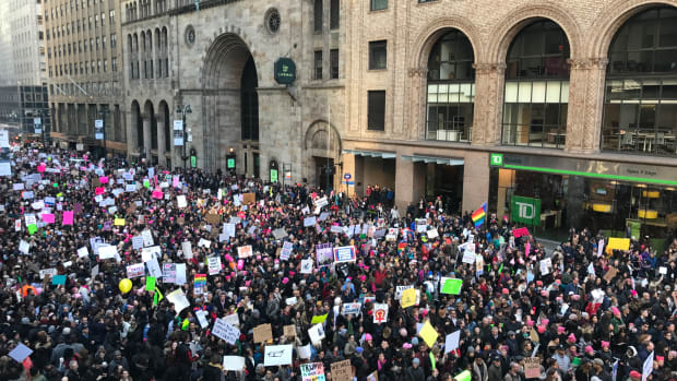 womens march nyc sign 13.jpg