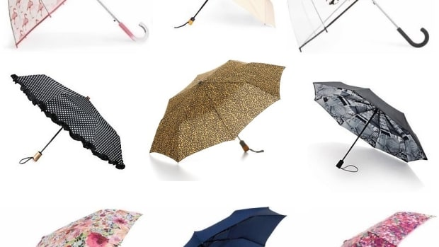 best umbrellas promo.jpg