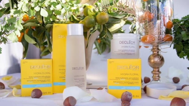 Decleor_product_2__1460560092_51023