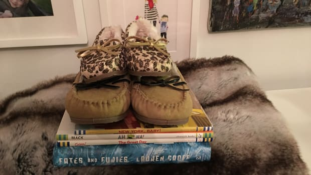 payless-coordinating-slippers