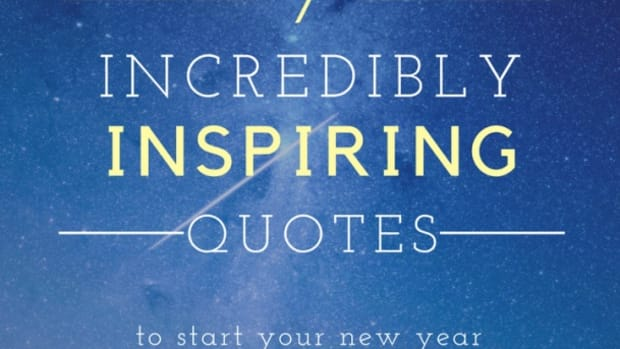 inspiration quotes for the new year.jpg