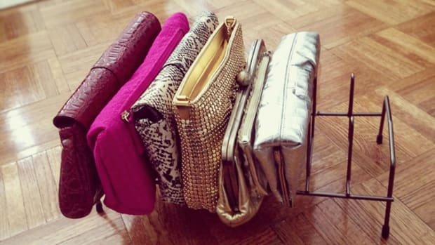 organize your life  clutch organization from Fabulous Fashions for Sensible Style.jpg