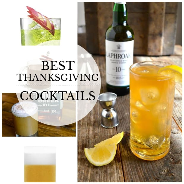thanksgiving-cocktails