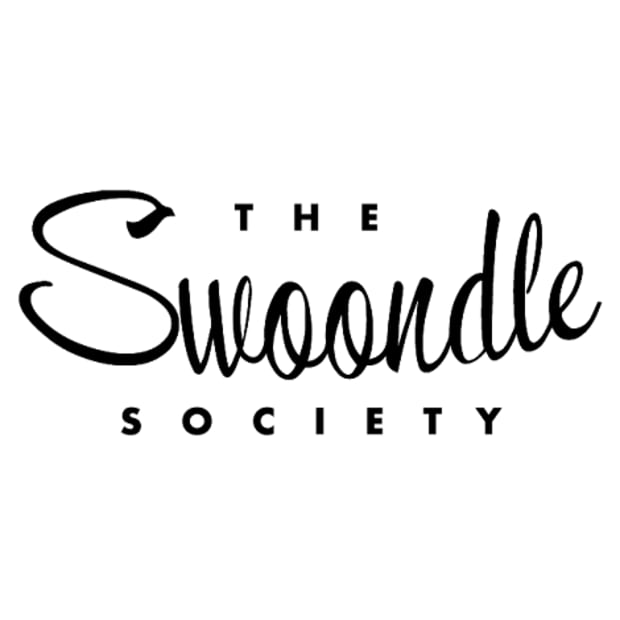 the-swoondle-society-620x295