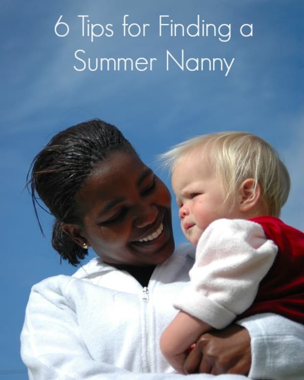 6-tips-for-finding-a-summer-nanny