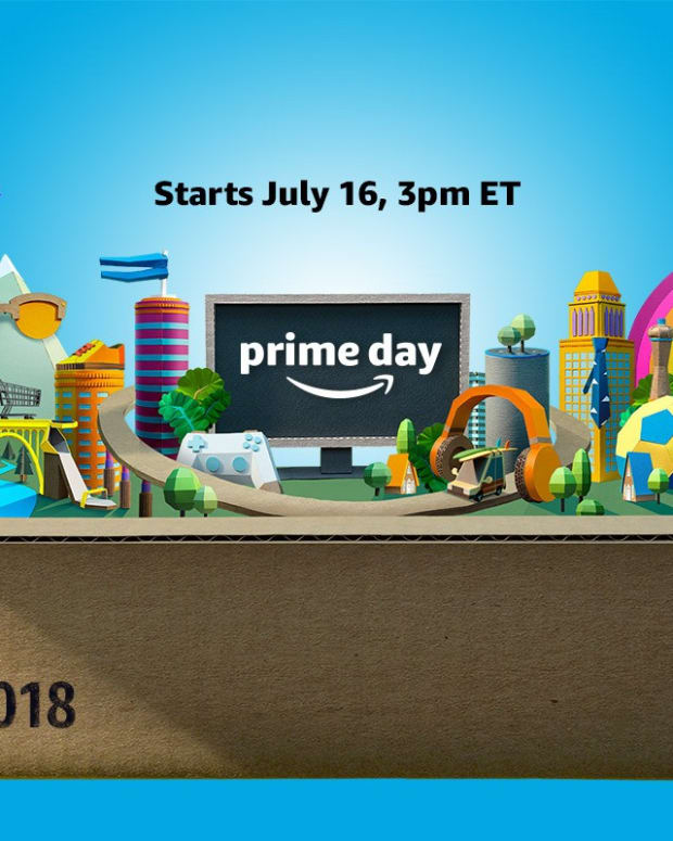 prime-day-unbox-2018