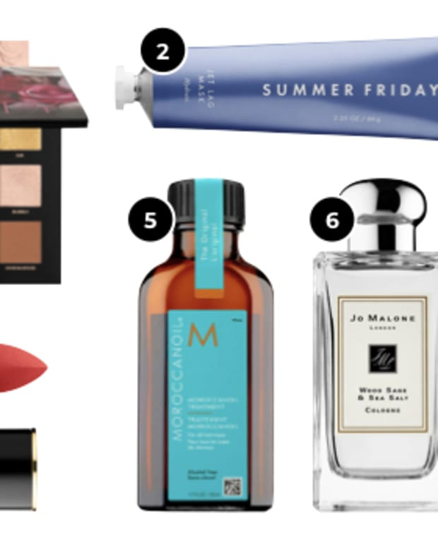 sephora picks