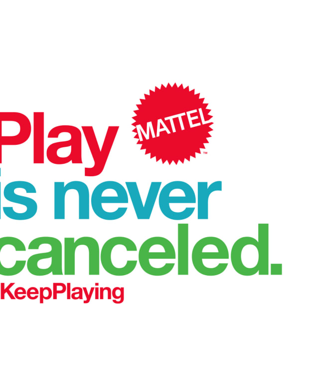 play is never cancelled