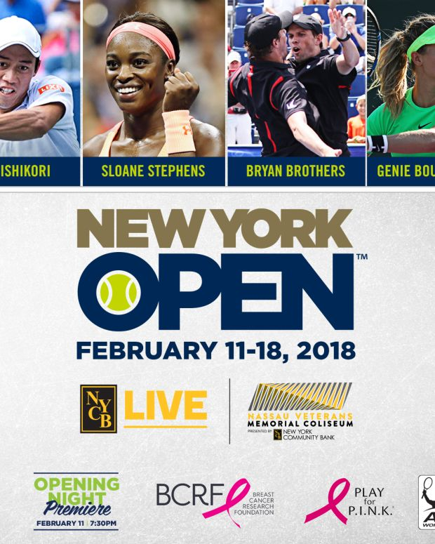 new york open banner