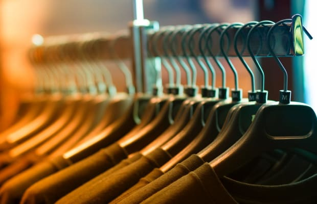How to Create a Capsule Wardrobe for Fall