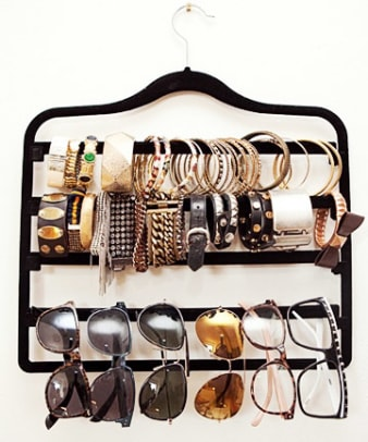 organize your life  accessory organization basket via TotalBeauty.jpg