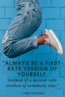 inspiration for a new year -always be a first-rate version of yourself....png