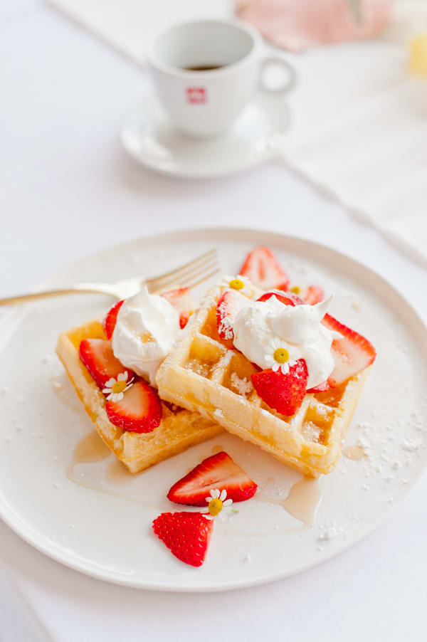 Mother S Day Brunch Ideas Glamamom