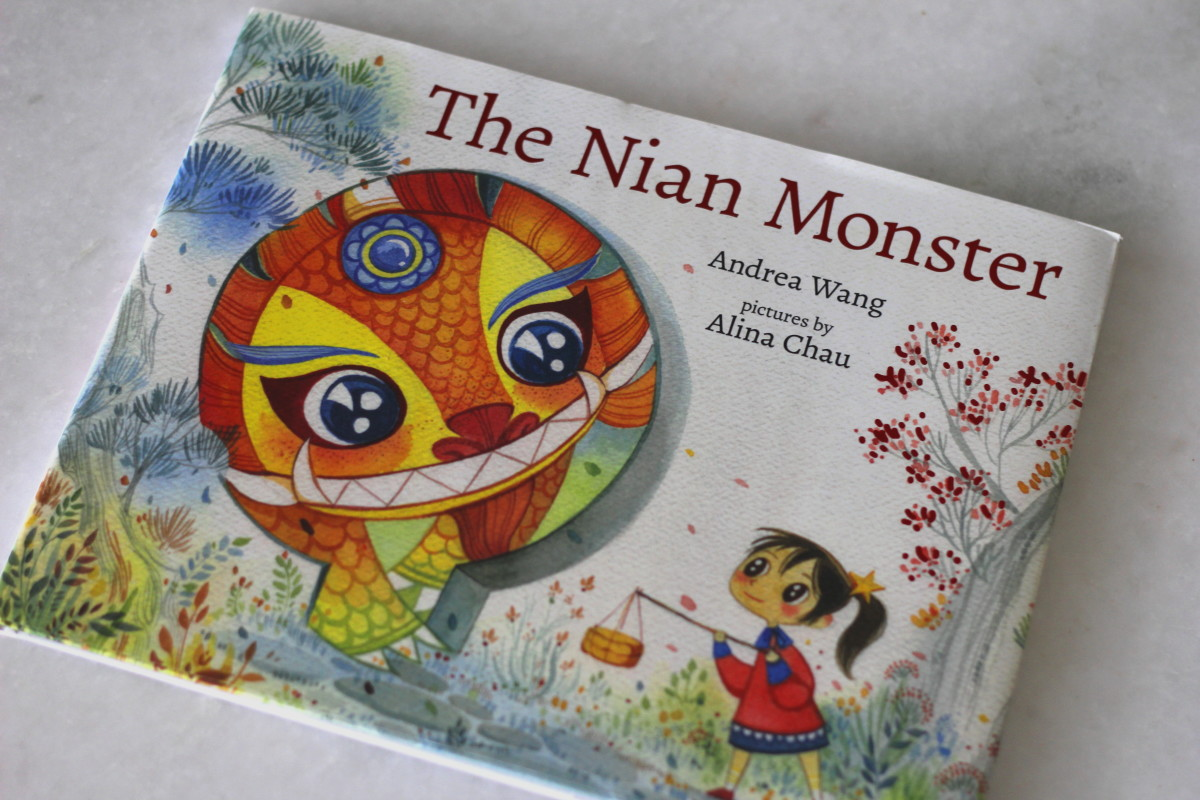 The Nian Monster Book.jpg