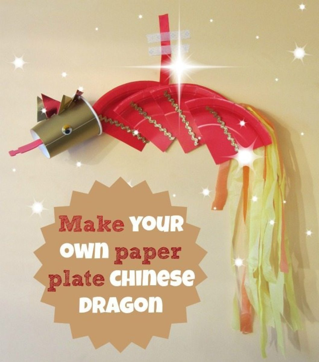 paper-plate-chinese-dragon-bostik-craft.jpg