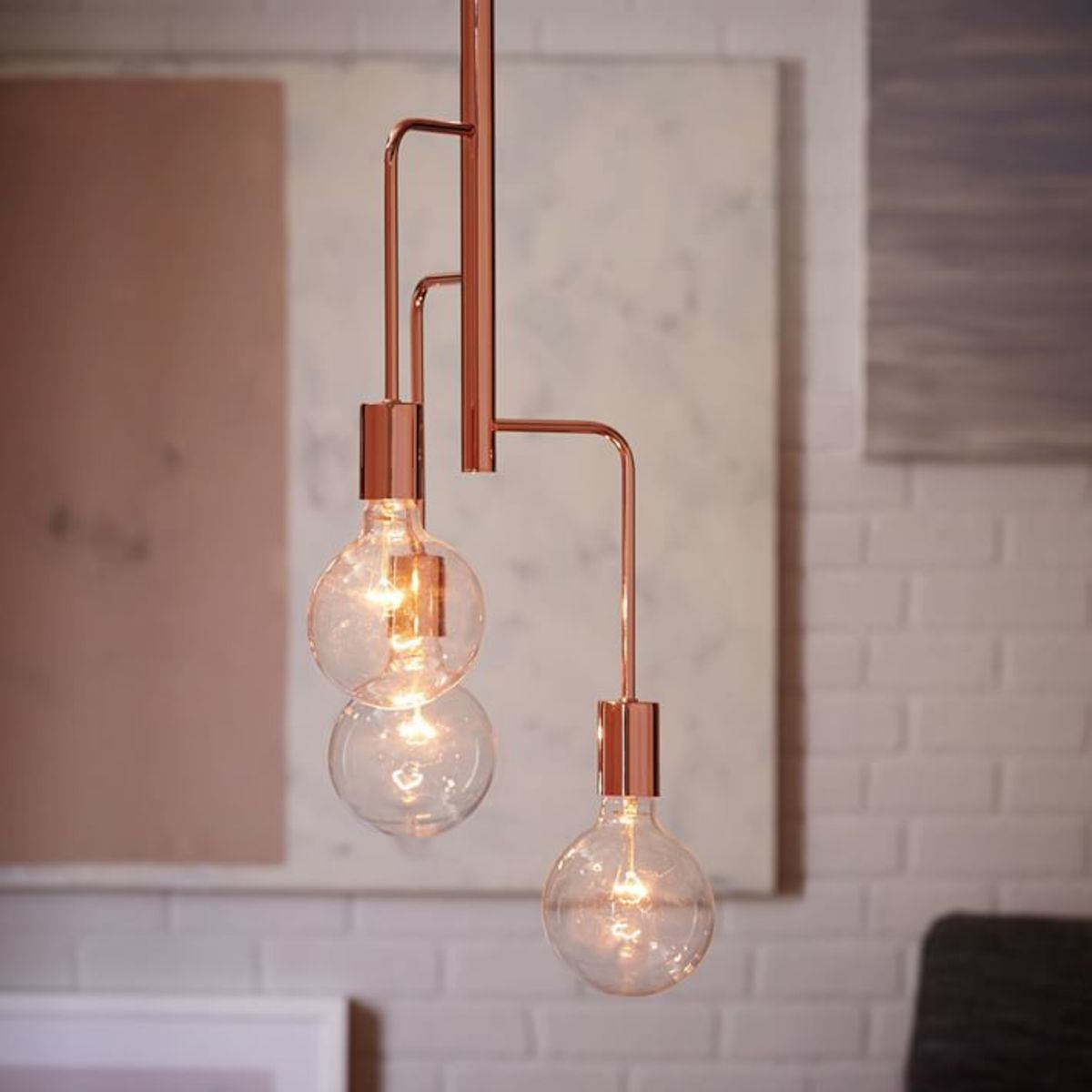 2017 home trends: copper