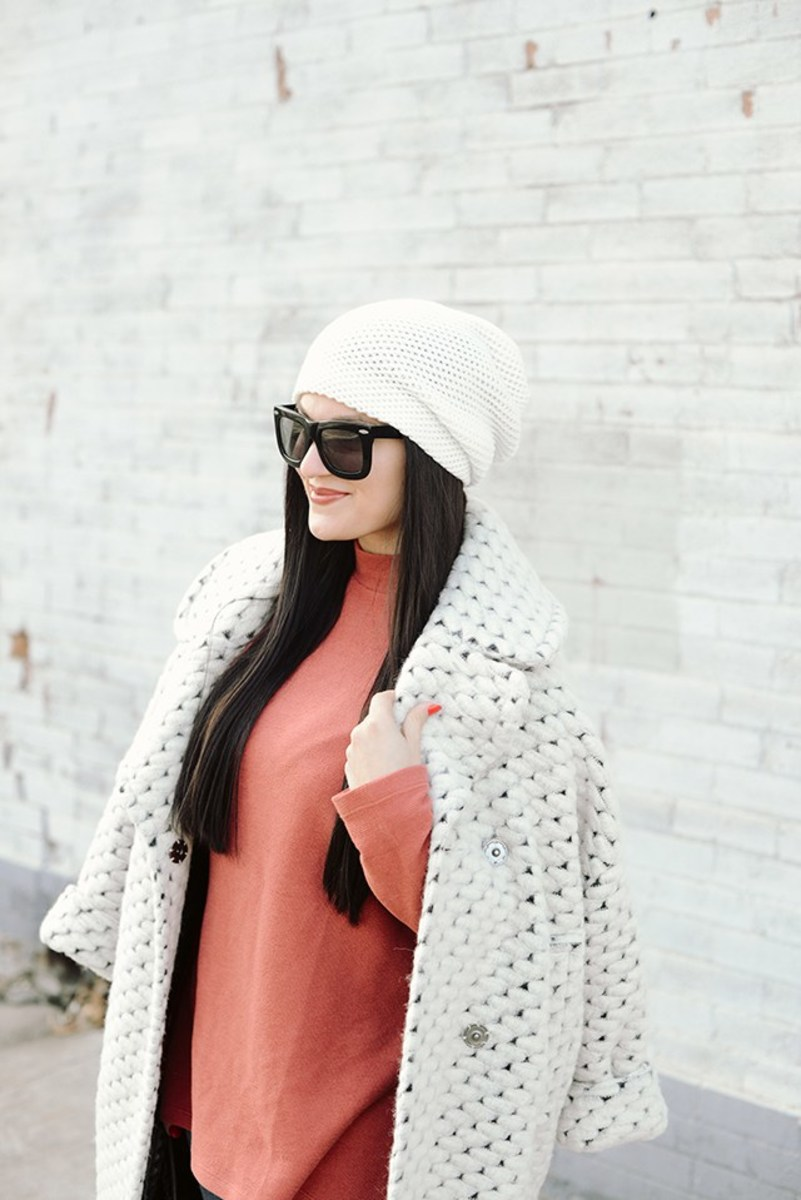 Winter Coat from eleventhandsixteenth.com