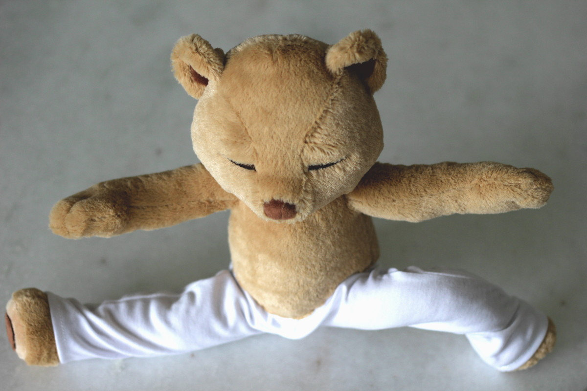 Meditation Teddy Bear.jpg