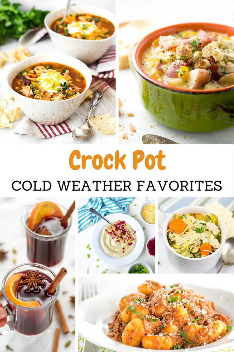 Crock Pot Cold Weather Favorites.jpg