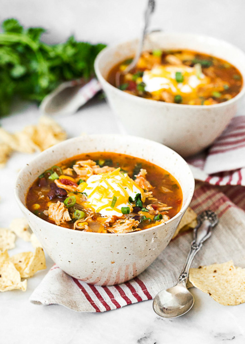 Chicken-Enchilada-Soup-4.jpg