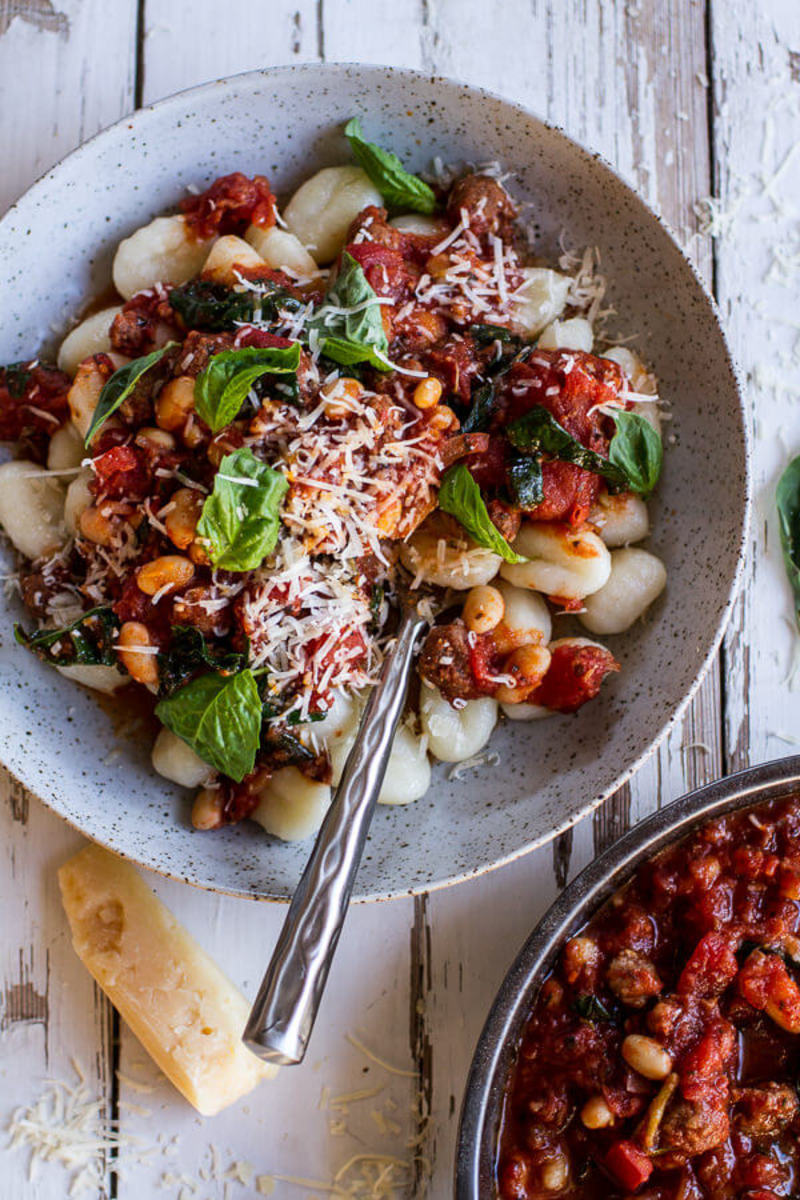 Crockpot-Tuscan-Sausage-and-White-Bean-Ragu-with-Buttered-Gnocchi-1.jpg