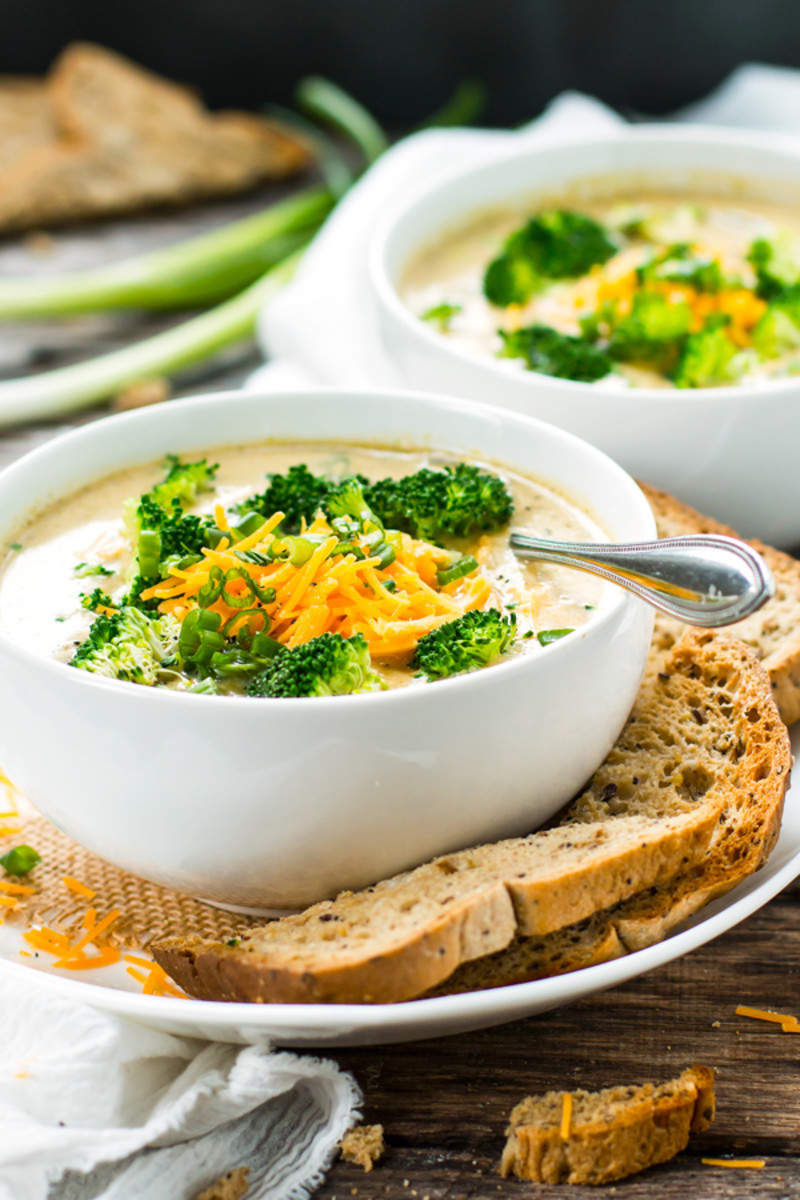 Slow-Cooker-Broccoli-Cheese-Soup.jpg