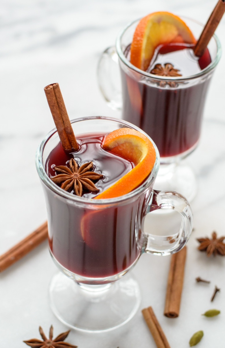 Slow-Cooker-Spiced-Wine.jpg